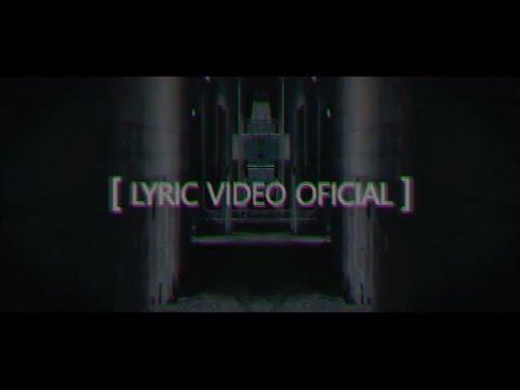 Bunker 69 Hoy Perdi El Control Lyric Video Oficial