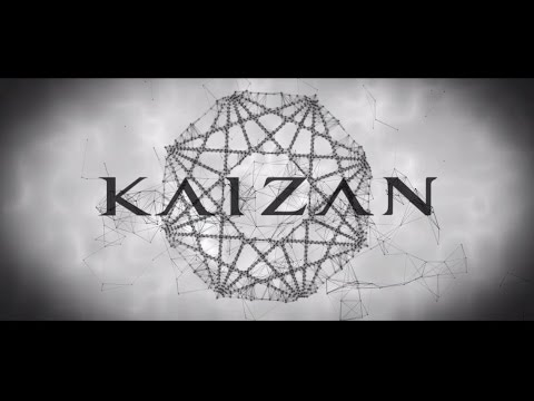 Kaizan Solum Lyric Video Oficial
