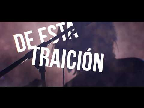 Nimfalic Nada Entre Tú y tu destino Lyric Video oficial