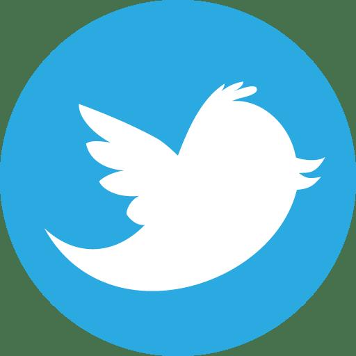 Twitter Video Lyrics