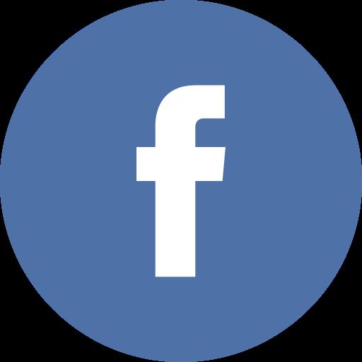 Facebook Video Lyrics